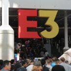 ویجیاتو:  گیمرها و خبرنگارها حسابی از E3 2021 عصبانی هستند