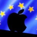 اتحادیه اروپا احتمالا بهزودی اپل را به رفتارهای ضدرقابتی متهم میکند