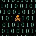 سوء استفاده هکرها از آسیبپذیری VPN شرکت فورتینت