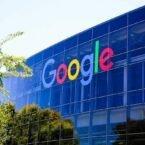 اسناد جدید افشا کرد: سوءاستفاده گوگل از بازار تبلیغات آنلاین با پروژهای محرمانه