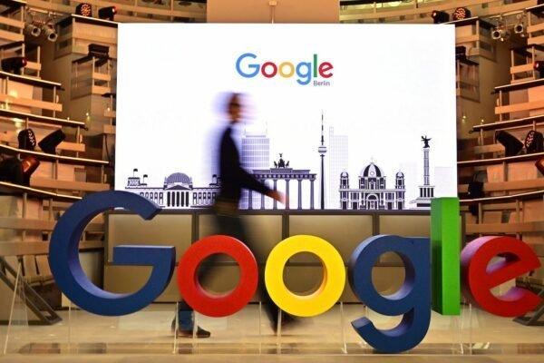 گوگل روی روش جدیدی برای دستهبندی رنگ پوست بدون سوگیری کار میکند