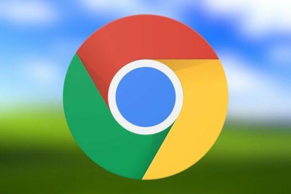 گوگل با انتشار آپدیتی چند آسیبپذیری مهم کروم ۹۰ را برطرف کرد