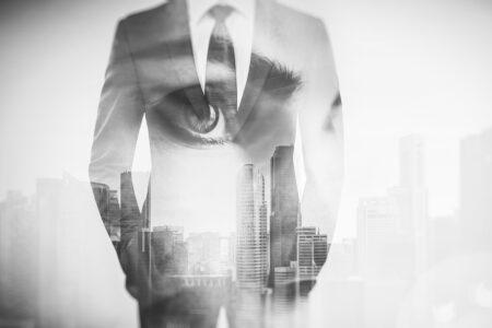 مطالعه جدید: استخدام افراد بیشخصیت در برخی شرکتها اصلا اتفاقی نیست!