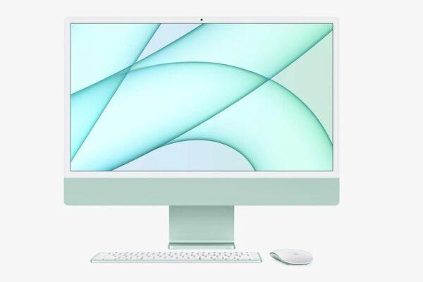 مقایسه آیمک ۲۰۲۱ اپل با سرفیس استودیو ۲ مایکروسافت و OptiPlex دل