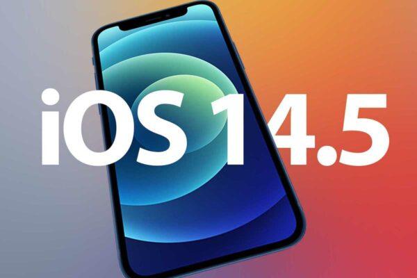 قابلیت «شفافیت ردیابی اپ» از ۶ اردیبهشت برای همه برنامههای iOS اجباری میشود