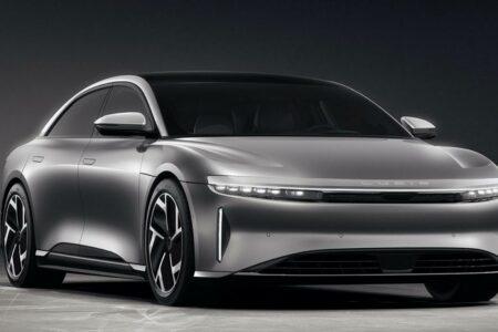 عربستان سعودی میخواهد با پایهگذاری یک برند الکتریکی داخلی، خودروساز شود