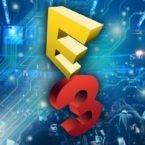 تاریخ برگزاری E3 2021 اعلام شد؛ کاملاً غیر حضوری و رایگان