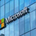 سود مایکروسافت در فصل دوم ۲۰۲۱ با رشد ۴۷ درصدی به ۱۶.۵ میلیارد دلار رسید