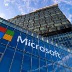 مایکروسافت با خرید شرکت RiskIQ به جنگ تهدیدات سایبری میرود