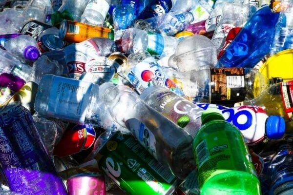 پژوهشگران از آسیب جدی نرمکنندههای پلاستیک به مغز خبر میدهند