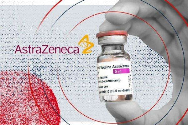 هر آنچه راجع به واکسن استرازنکا و مشکل لختگی خون در دریافتکنندگان میدانیم