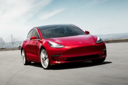 رکوردشکنی مجدد تسلا؛ تحویل ۲۴۱ هزار خودرو در سه ماهه سوم ۲۰۲۱