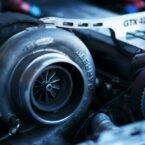 شایعترین نشانههای خرابی توربوشارژر در موتور خودروهای جدید