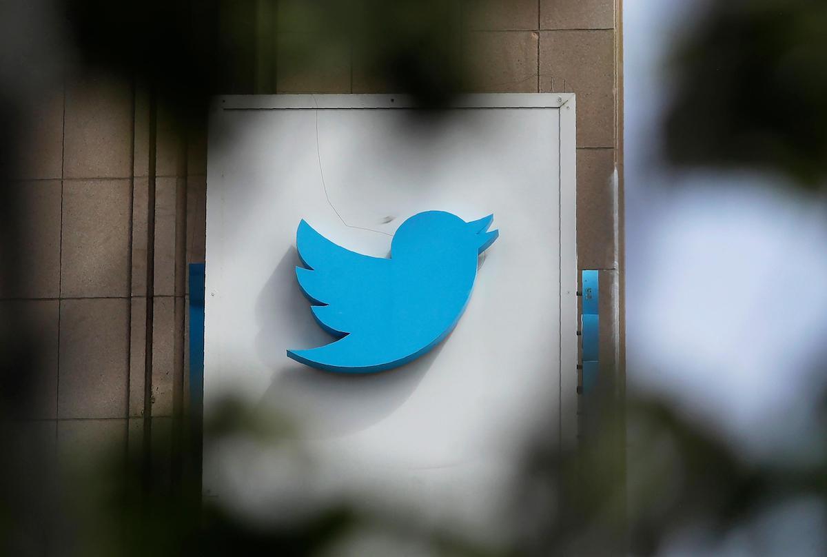 منتقدان مدیریت کرونا در هند به درخواست این کشور در توییتر سانسور شدند