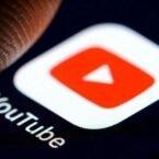 اپلیکیشن یوتیوب در گوگل پلی استور به رکورد ۱۰ میلیارد دانلود رسید