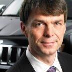 مدیران شرکتهای خودروسازی بزرگ دنیا چقدر حقوق میگیرند؟