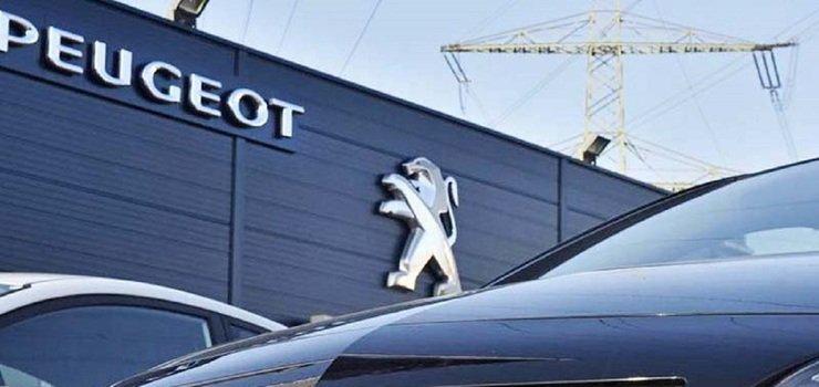 بازگشت خودروسازان خارجی