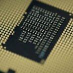 محققان روی توسعه پردازنده غیرقابل هک کار میکنند
