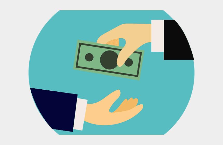 صندوق پژوهش و فناوری صنایع خلاق برای ارائه تسهیلات به شرکتهای خلاق تاسیس شد