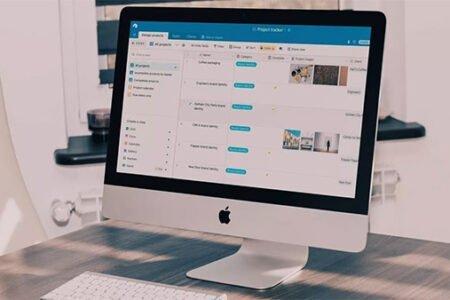 مقایسهی Notion و Airtable؛ بهترین ابزار مدیریت پروژه و افزایش بهرهوری کدام است؟