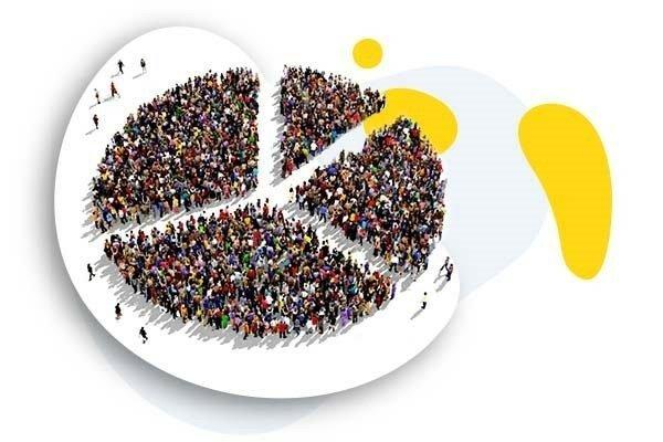 آیا تبلیغات رفتار محور بازاریابی دیجیتال را متحول میکند؟