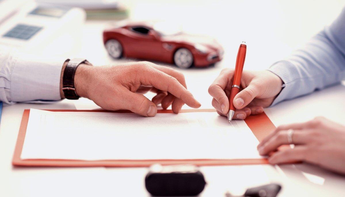 حواشی کاهش ۴۰ درصدی هزینه نقل و انتقال خودروهای وارداتی در معاملات خودرو