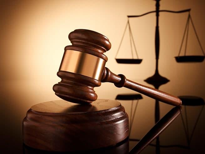 چالش حقوقی استارتاپ
