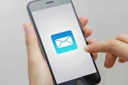 سامانه «چاپار» برای ارسال پیامک دستگاههای اجرایی بر اساس کد ملی راهاندازی میشود
