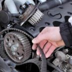 اجرت تعمیرکاران خودرو افزایش یافت