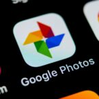 گوگل فوتوز با کمک هوش مصنوعی تصاویر را متحرک میکند