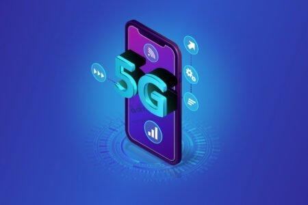 نتیجه نظرسنجی اریکسون: کاربران هنوز درباره دستگاهها و خدمات 5G سردرگم هستند