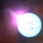 کشف ایزوتوپ کمیاب پلوتونیم-۲۴۴ در عمق ۱۵۰۰ متری زیر اقیانوس آرام