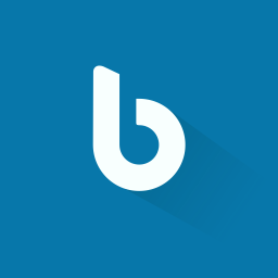 Bixbi Button Remapper - bxActions