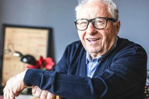 دانشمندان با پژوهش جدیدی دلیل عمر طولانی برخی افراد را مشخص کردند