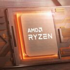 جدیدترین گزارش استیم از افزایش سهم پردازندههای AMD خبر میدهد
