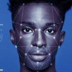 تمدید ممنوعیت استفاده پلیس از سرویس تشخیص چهره آمازون تا اطلاع ثانوی