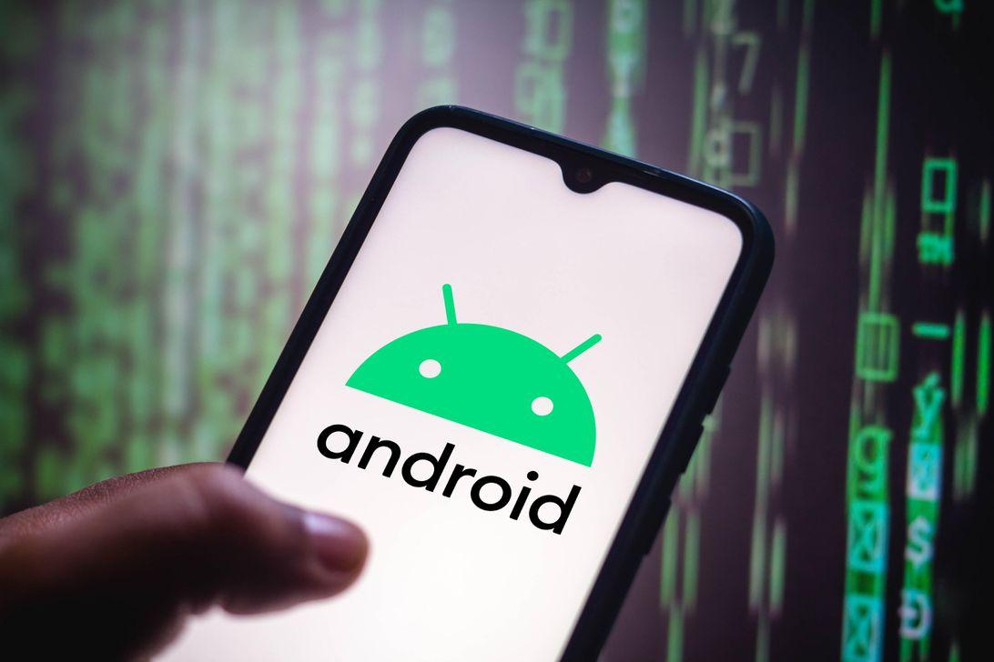 گوگل از راهکار نرمافزاری جدید برای حفظ حریم شخصی در اندروید رونمایی کرد