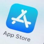 ادعای شاهد اپیک گیمز: سود عملیاتی اپل از اپ استور حدود ۸۰ درصد است