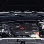 دایون V5 در راه بازار؛ اولین مشخصات از وانت چینی ماموت خودرو