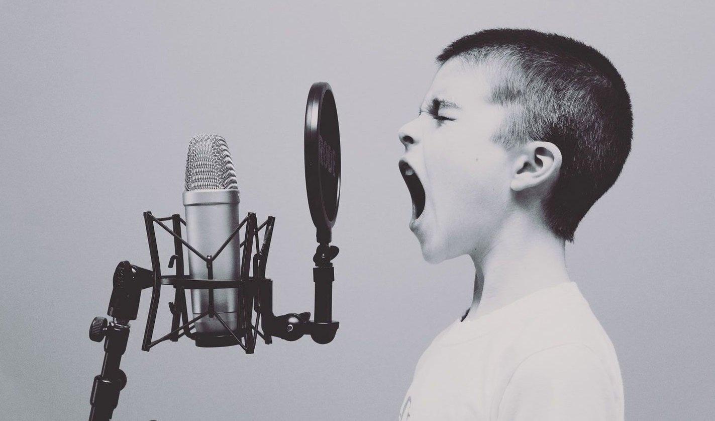 بهترین برنامههای تغییر صدای اندروید که باید تجربه کنید