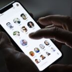نشت اطلاعات کلاب هاوس: ۳.۸ میلیارد شماره تلفن در دارکنت به فروش گذاشته شد