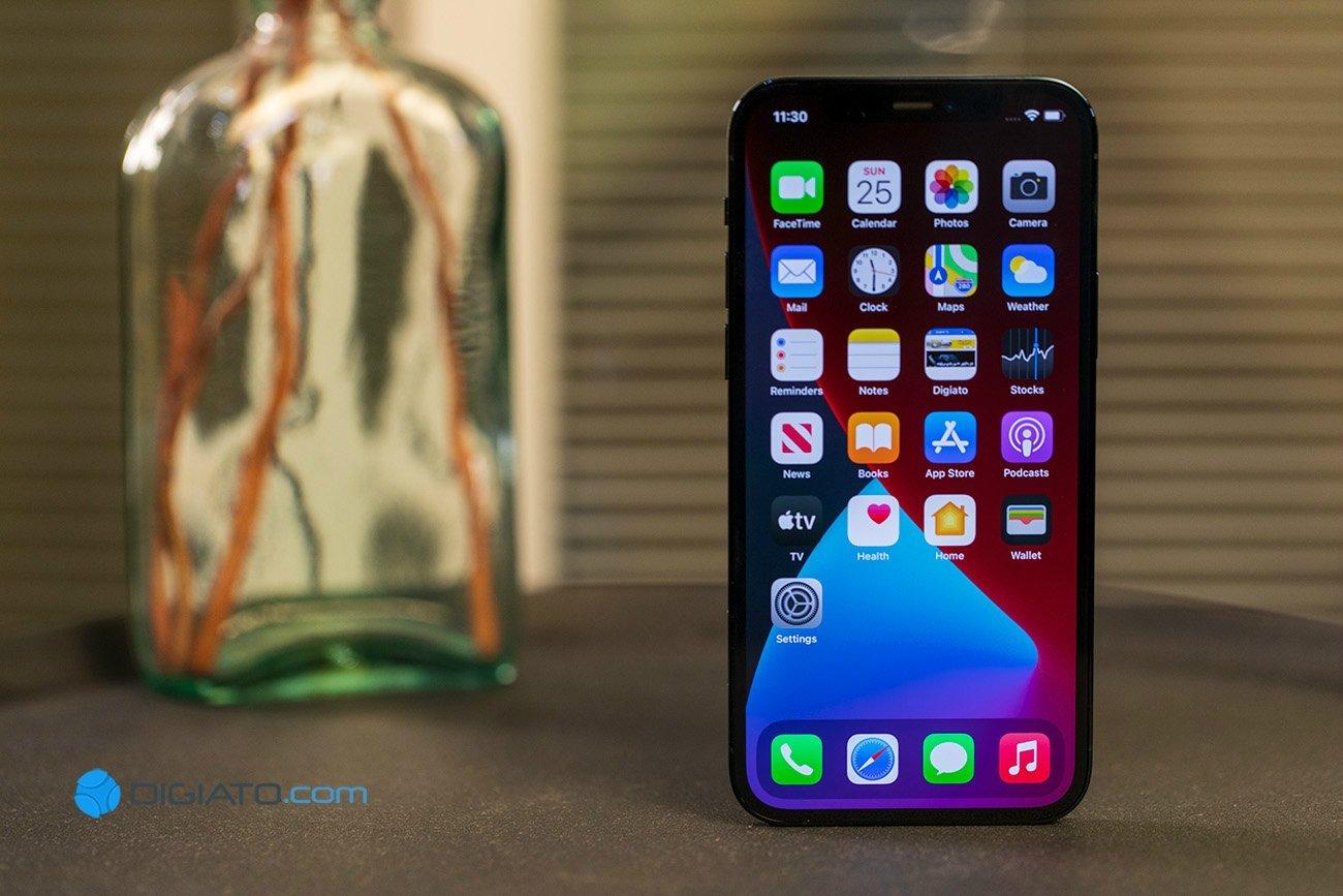 مینگ-چی کو: اپل روی آیفون ۶.۷ اینچی با قیمت کمتر از ۹۰۰ دلار کار میکند