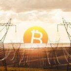 سخنگوی صنعت برق: مراکز مجاز استخراج رمزارز در ساعات اوج مصرف خاموش خواهند شد