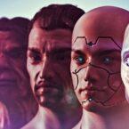تکامل بشر در سالهای دور: فرمهای انسانی در یک میلیون سال آینده چگونه خواهد بود؟