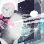اشتباه اینشتین: چرا برخی اخترفیزیکدانان نظریه فضا-زمان را زیر سوال میبرند؟