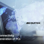 اولین مودم 5G M.2 اینتل با همکاری مدیاتک برای لپتاپها معرفی شد