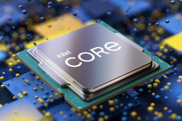 پردازنده مرموز ۲۴ هستهای اینتل با فرکانس ۵.۹ گیگاهرتز در PassMark رویت شد