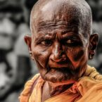 پژوهشگران حداکثر عمر انسان را ۱۵۰ سال تخمین میزنند