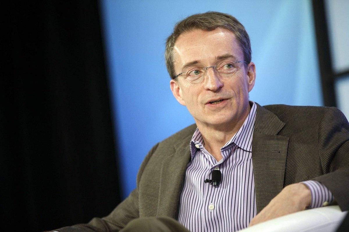 مدیرعامل اینتل: کمبود جهانی چیپ شاید تا چندین سال ادامه داشته باشد