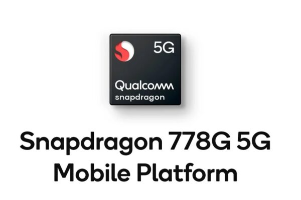 اسنپدراگون ۷۷۸G 5G با لیتوگرافی ۶ نانومتری از راه رسید